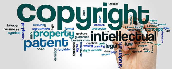 Langin-Law-Intellectual-Property